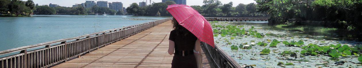 国際文化交流One ミャンマー人女性・ベトナム人女性との結婚
